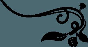 LOGIN-TEXTURE